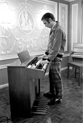 JERRy DAMMERS SPECIALS 1980