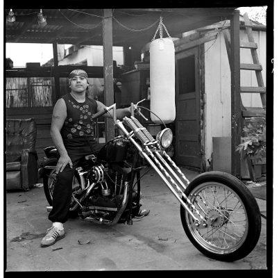 HOYO MARAVILLA 1983
