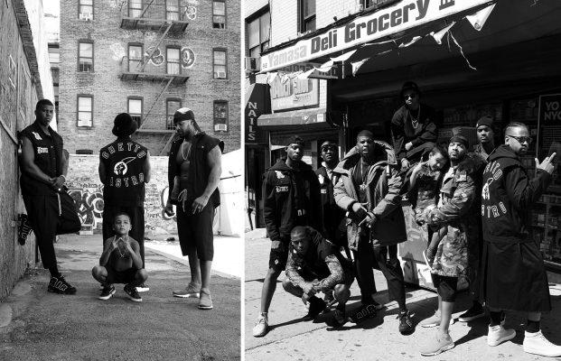ghetto-gastro-bronx