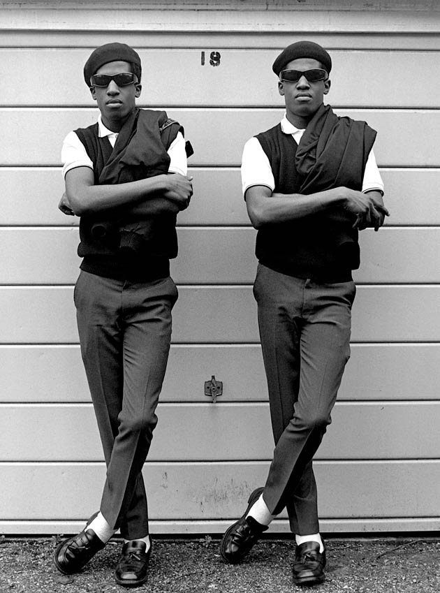 http://janettebeckman.com/blog/wp-content/uploads/2011/08/The-Islington-Twins_beckman3.jpg