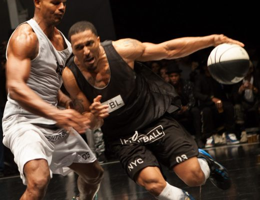 fightball-1