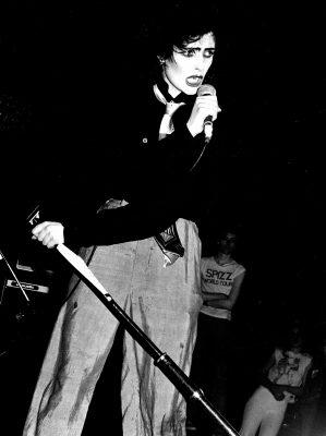 SIOUXEE SIOUX 1977