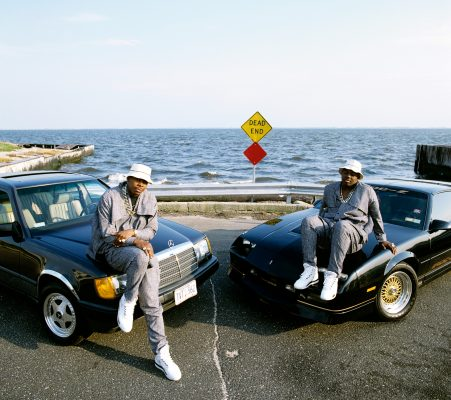 EPMD BABYLON LONG ISLAND 1989
