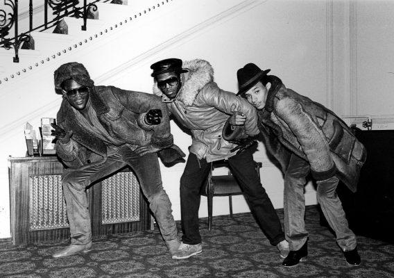 B-Boys-1981